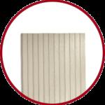 panel siding product